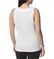 Craghoppers NosiLife Allesa - Trägershirt - Damen, White