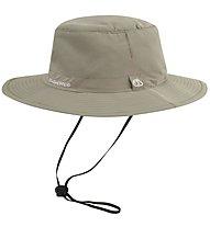 Craghoppers Nosilife Outback - Wander- und Reisehut, Beige