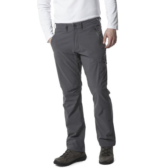 Craghoppers NosiLife Pro II (regular) - pantaloni trekking - uomo