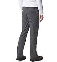 Craghoppers NosiLife Pro II (regular) - pantaloni trekking - uomo, Grey