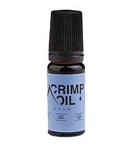 Crimp Oil Crimp Skin Oil - natürliche Körperpflege, 0,01