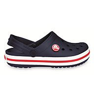 Crocs Crocband Kids, Navy