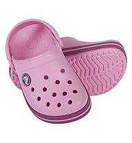 Crocs Crocband Kids, Pink