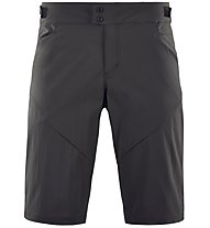 Cube AM Baggy Short - pantaloni bici - uomo, Black