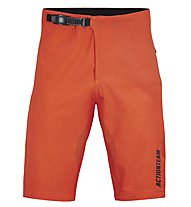 Cube EDGE Lightweight Baggy Shorts - pantalone mtb - uomo, Orange
