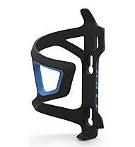 Cube HPP Sidecage - portaborraccia, Black/Blue