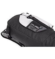 Cube Pure Ten - Fahrradrucksack 10 l, Black
