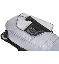 Cube Pure Ten - Raducksack MTB, Grey