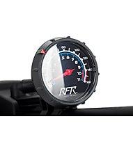 RFR RFR - pompa, Black