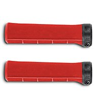 RFR PRO HPP - Griffe, Black/Red