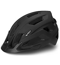 Cube Steep Black, Black