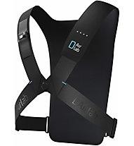 D-Air Lab D-One Light Pack - Radweste, Black