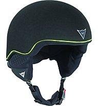 Dainese Flex Helmet - Helm, Black