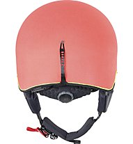 Dainese Flex Helmet - Helm, Light Red
