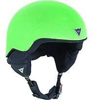Dainese Flex Helmet - Casco freeride, Eden Green