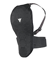 Dainese Flexagon Back Protector Man - protezione schiena, Black