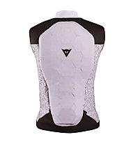 Dainese Flexagon Waistcoat W - Protektorweste Damen, Light Pink