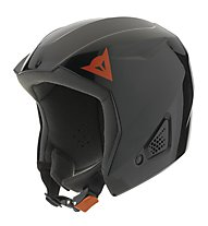 Dainese SnowTeam Helmet Jr, Black