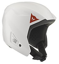 Dainese SnowTeam Helmet Jr, White
