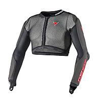 Dainese WC Slalom Jacket - Protektorjacke, Black