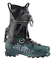 Dalbello Quantum Asolo - Skitourenschuhe, Green/Black