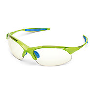 Demon 832 Photochromatic - Sportbrille, Green