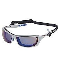 Demon Aspen - occhiale sportivo, Silver