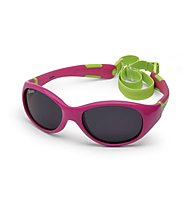 Demon Bunny Sport - Sonnenbrille, Purple
