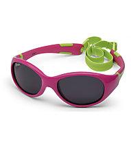 Demon Bunny Sport - Sonnenbrille - Kinder, Purple