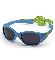 Demon Bunny - occhiale sportivo bambino, Blue