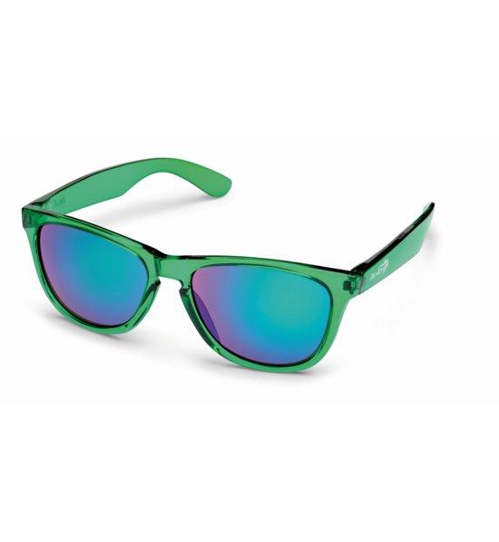 Demon Psquare - occhiali sportivi f4u4UJS