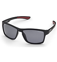 Demon Psquare - Sportbrille, Black
