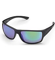 Demon Urban - Sportbrille, Black