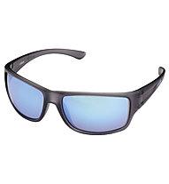 Demon Urban - Sportbrille, Grey
