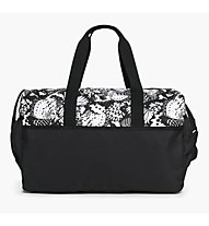 Desigual Yoga Metamorphosis - borsa yoga - donna, White