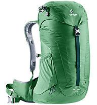 Deuter AC Lite 26 - Wanderrucksack, Green