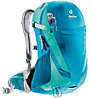 Deuter Airlite 20SL - zaino trekking, Light Blue