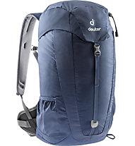 Deuter AirLite 24 - zaino escursionismo, Blue