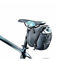 Deuter Bike - borsa sottosella, 1,2