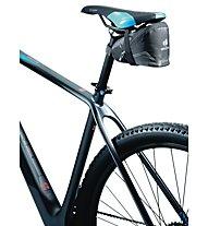 Deuter Bike Bag I - Satteltasche, Black