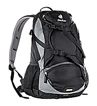 Deuter Classic Bike, Black