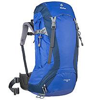 Deuter Fanes 32 SL - zaino trekking - donna, Blue