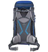 Deuter Fanes 32 SL - Trekkingrucksack - Damen, Blue