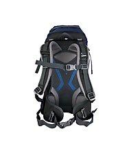 Deuter Fanes 32 SL - zaino escursionismo - donna, Blue