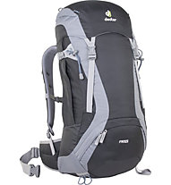 Deuter Fanes 35 - zaino, Black