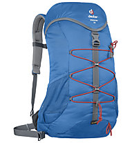 Deuter Freedom 20 - zaino trekking, Blue