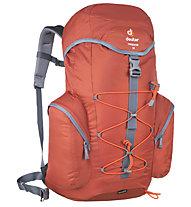 Deuter Freedom 30 - zaino trekking, Red