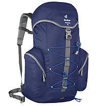 Deuter Freedom 30 - zaino trekking, Dark Blue