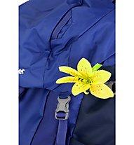 Deuter Futura 28 SL - Wanderrucksack - Damen, Dark Blue