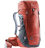 83037d43a3 Deuter Futura 30 - zaino alpinismo | Sportler.com